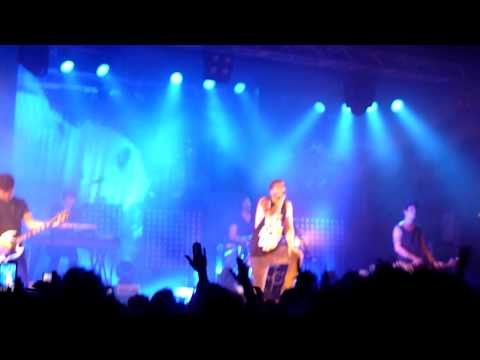 Casper Konzert Hamburg 14.102011 So Perfektby niggivossi 2415 views; 423. Watch Later Casper Alaska Hamburg live 14.102011by opqrsmile 657 views; 322. Watch Later Casper Kreis live Große Freiheit 36 4.312by einkeksgehtimmer 722 views; 219. Watch Later Cas