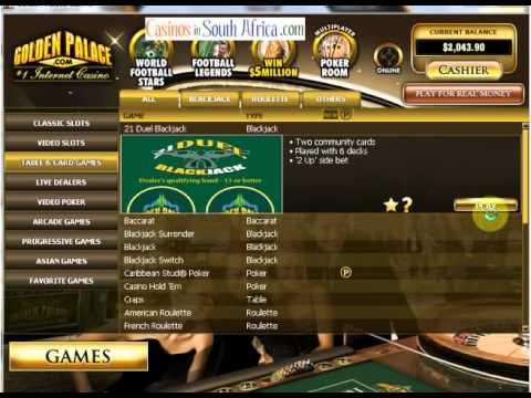 African palace online casino south africa san juan marriott resort stellaris casino