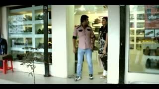 bangla song : sukh pakhi
