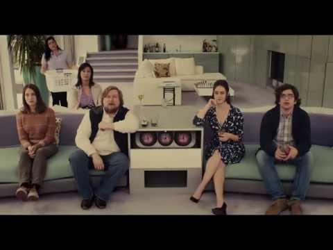 Mistress America (2015) Trailer (Genre: Comedy)