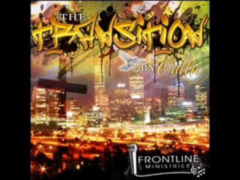 Rejoicin - Transition Mixtape