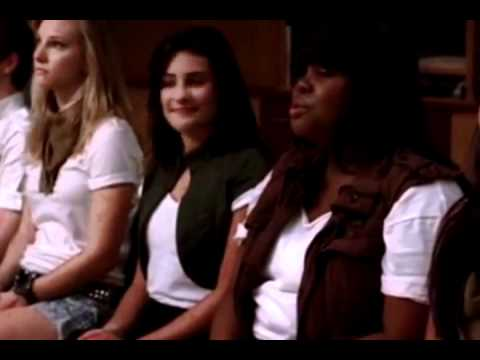 Glee Cast - Imagine