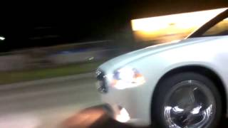 2012 maxima vs 2012 rt charger