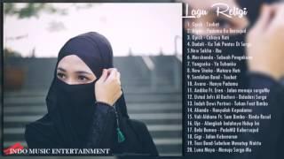 Download Lagu Lagu Religi Islam Terbaru 2016 - Lagu Indonesia Terbaru Gratis STAFABAND