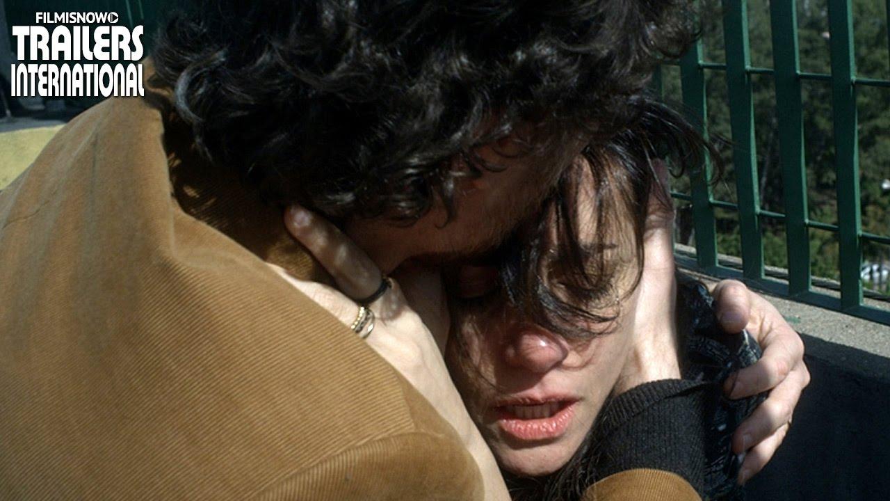 Canção da Volta com Marina Person, João Miguel | Trailer oficial [HD]