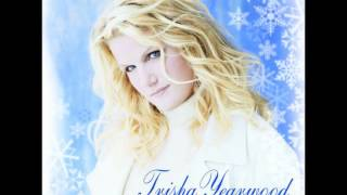 Watch Trisha Yearwood Santa Claus Is Back In Town video