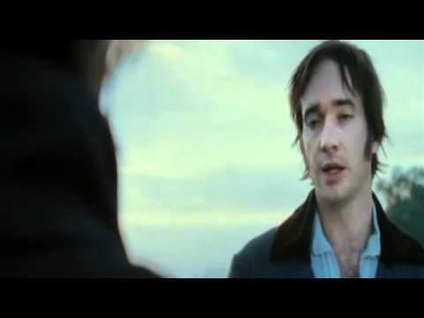 orgullo y prejuicio trailer latino dating