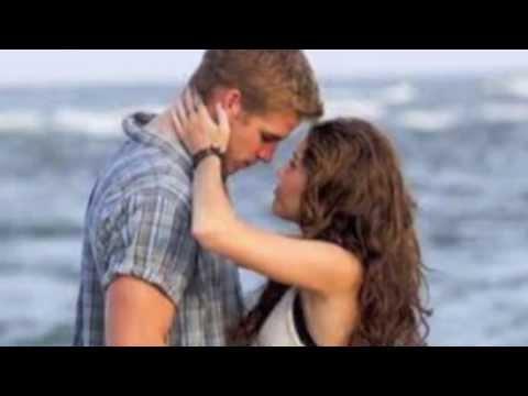 Top 20 Des Films Romantiques video