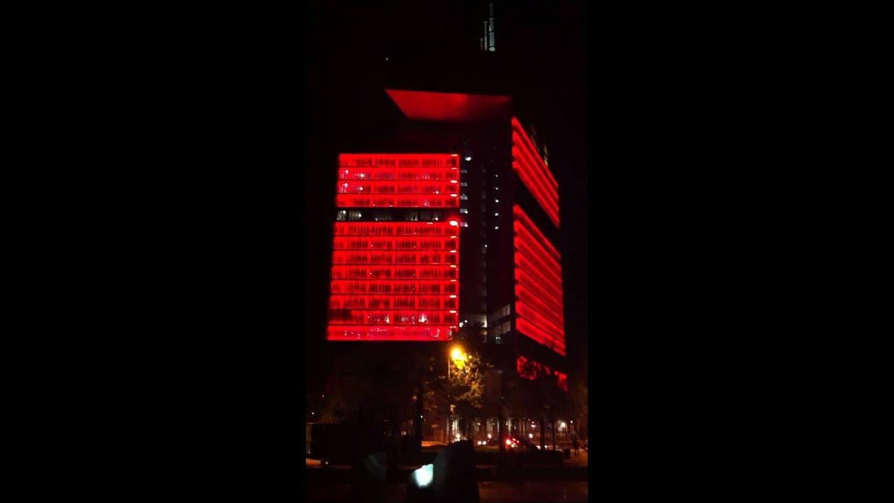 Riad Rabat Maroc Telecom à Hay Riad Rabat