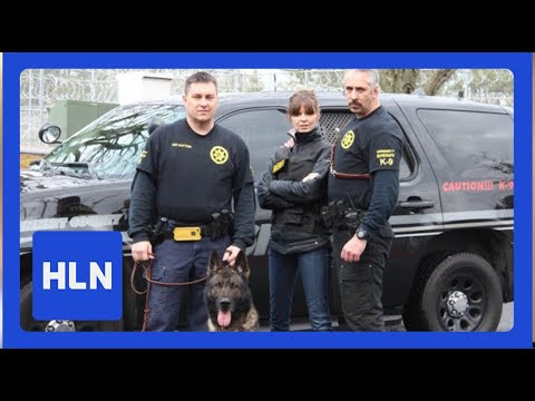 Cops And Their K9 Partners Hit The Streets YouTube