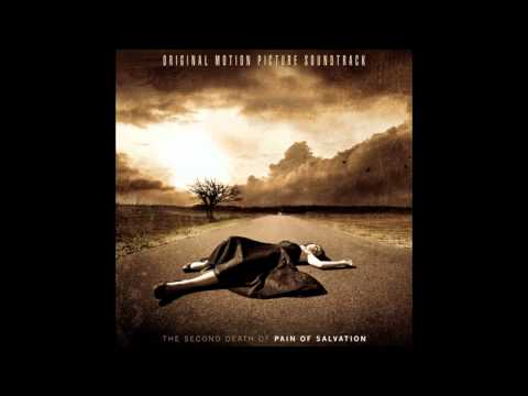 Pain Of Salvation - Hallelujah
