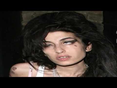 funeral de amy Winehouse 26/07/2011