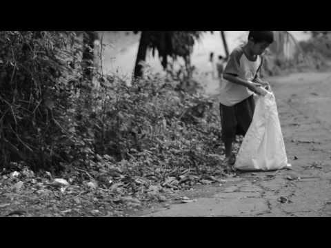 Usok - Asin Music Video video