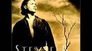 Watch Stevie B Diamond Girl video