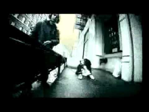 Beastie Boys Vs Eric B & Rakim - Check The Juice