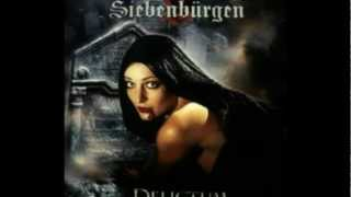 Watch Siebenburgen As Of Sin video