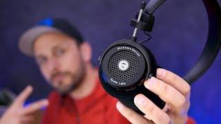 Grado GW100 Wireless Super Review