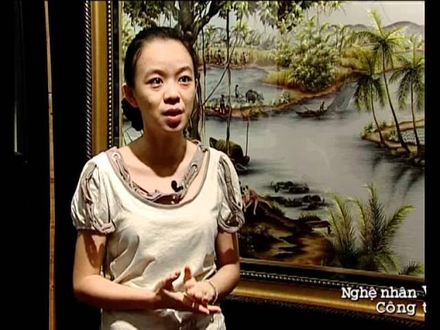 Thời trang văn hoá Đông Tây