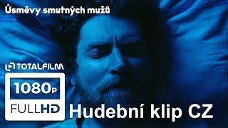 Úsměvy smutných mužů (2018) hudební klip KŘÍŽ
