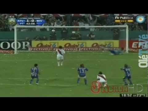 Boca a la final de la Copa Argentina