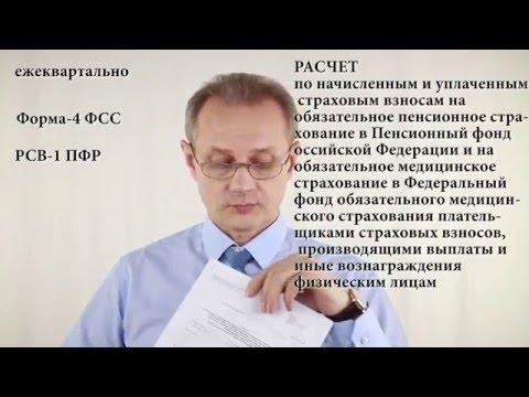 Сроки сдачи отчетности ООО на УСН в 2018 году