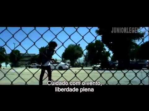 Eminem   No Love (explicit Version) Ft Lil Wayne Legendado video