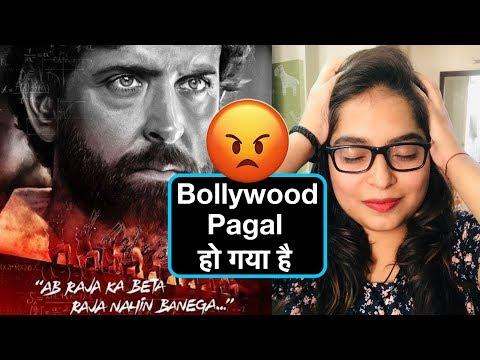 Super 30 Movie REVIEW | Deeksha Sharma
