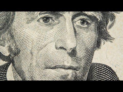 International Monetary Ffund Lowers Global Growth Forecasts