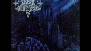 Watch Dark Funeral Shadows Over Transylvania video
