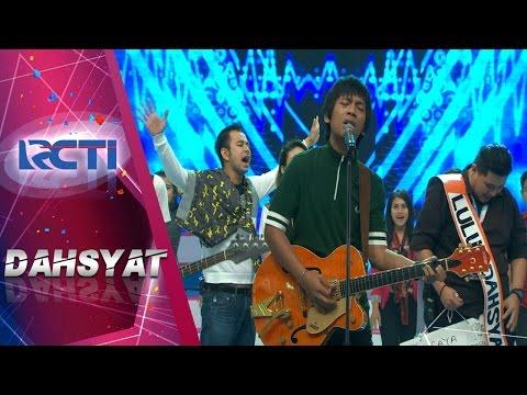download lagu DAHSYAT - D'Masiv Satu Satunya 8 Mar 201 gratis