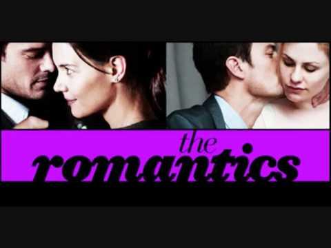 Romantics Movie Ending The Romantics Movie