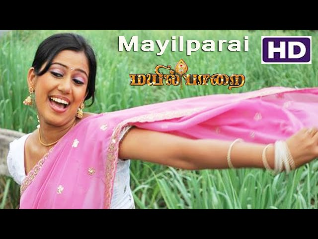 Download Latest Tamil Movies 2018 As MP4