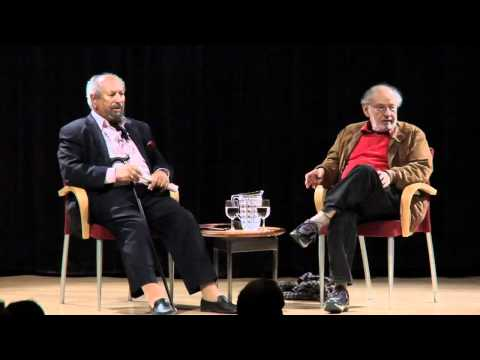 2012 | Egypt in Transition conference, Keynote Address by Saad Eddin Ibrahim | The New School