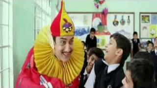 download lagu Taare Zameen Par - Bum Bum Bole - Bollywood gratis