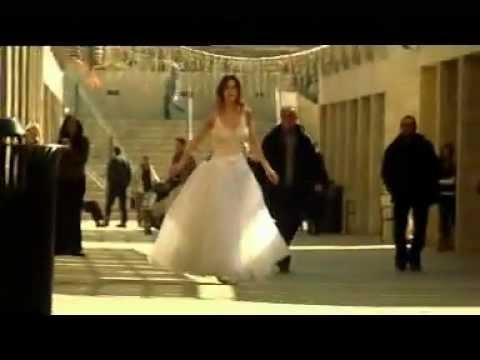 Download Lagu Sirusho, Jelena, Boaz - Time To Pray.mp3