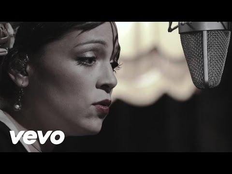 Natalia Lafourcade  Amor, Amor de Mis Amores ft Paco Familiar DLD