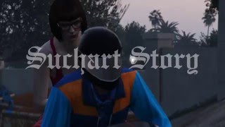Suchart Story - Job01