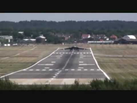 Fast Jet Pilot Compilation