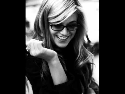 Melody Gardot - My One And Only Thrill Chill Out Mix