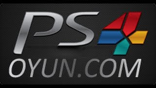Ps4 install package www.ps4oyun.com