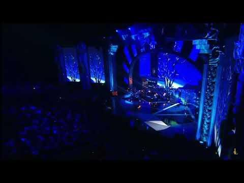 Григорий Лепс и Денис Соколов - Небо (Гала-концерт звёзд программы Голос, 08.01.2016)