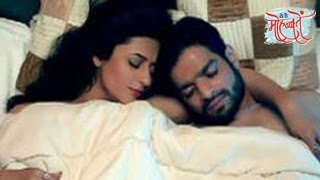 Ye Hai Mohabbatein 7th August 2015 EPISODE | Raman & Ishita FINALLY CONSUMMATE