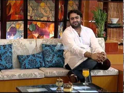 Jee Saheeli Epi 103 Part 3 6 Guest : Sahir Ali Bagga And Farah Ramzan video