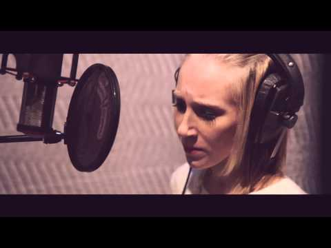 Carley Allison - Human (Christina Perri cover)