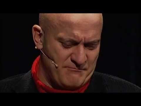 Claudio Bisio, i bambini sono di sinistra (2003)