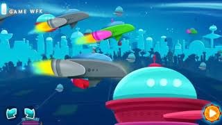 cute robot game-tiny lab kids games 15012018 -GAME WORLD FOR KIDS