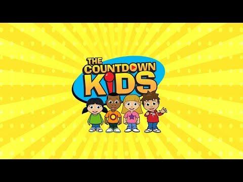 The Countdown Kids | Trailer 2018