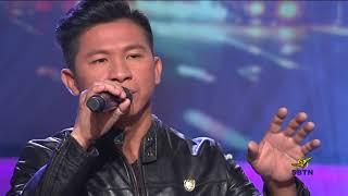 Rong Rêu - Việt Khang | Nhạc sĩ: Nguyễn Tâm | Nhạc Thính Phòng