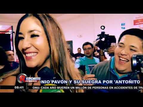 Tilsa Lozano vs. Milett Figueroa: Mira lo que sucedió en el backstage del polémico encuentro