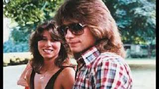 Watch Bon Jovi Maybe Tomorrow video